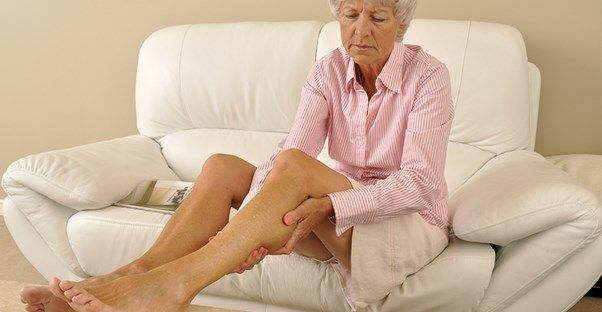 If your leg pain is caused by a pinched nerve, you need treat it before the damage becomes permanent. Nerve pain in the leg can be a sign of Sciatica. This article will help you find out if your pain is nerve pain.