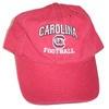 Carolina Gamecocks Football Schedule