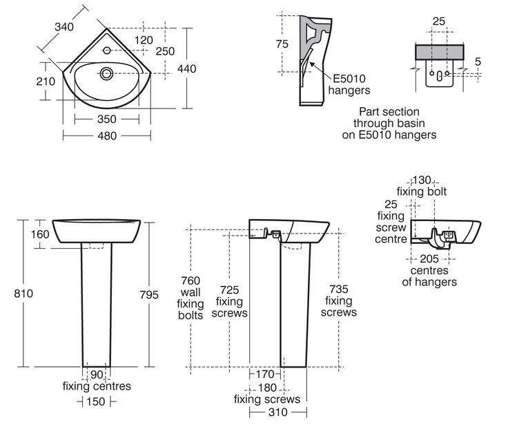 21 Inch Bathroom Vanity Sink. Image Result For 21 Inch Bathroom Vanity Sink