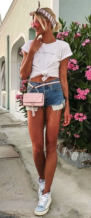 9c4fdb0f5768 45 Black   White Summer Outfits Combinations You Should Try