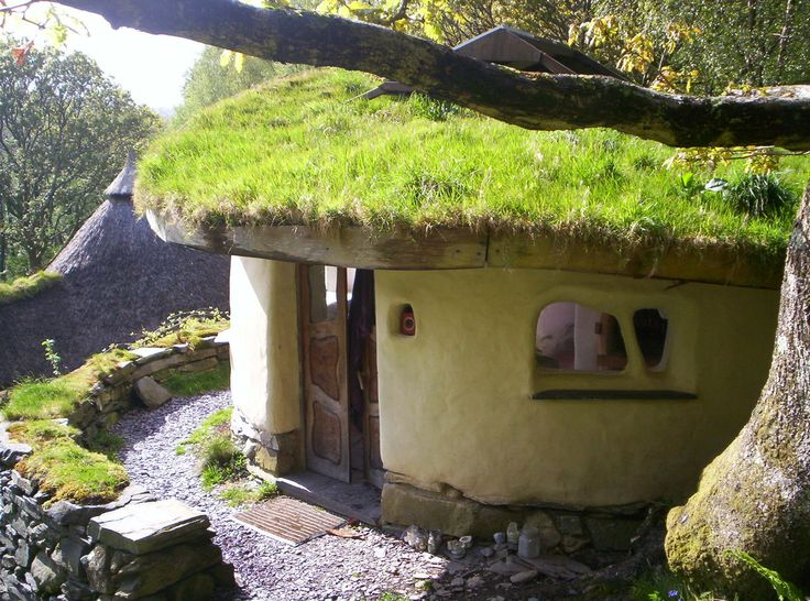 17 Best Images About Cob Houses On Pinterest Glass