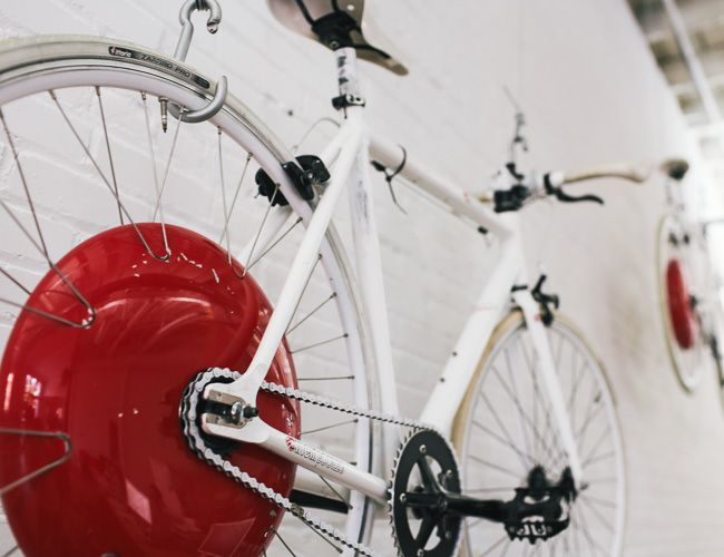 51 Best Copenhagen Wheel Images On Pinterest Copenhagen Bike