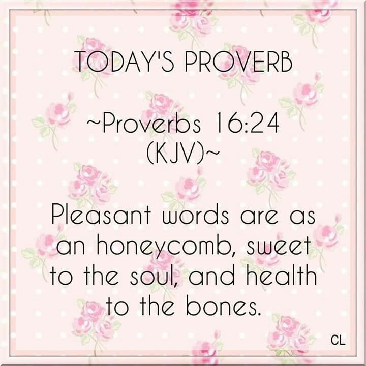 712 Best Images About King James Bible⭐ On Pinterest