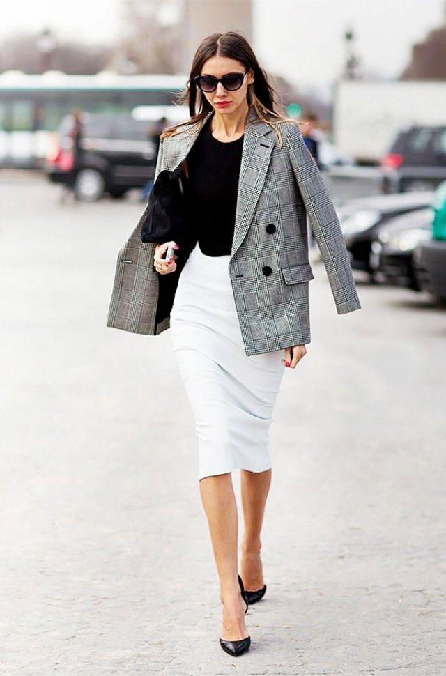 Best 25 Best Workwear Ideas On Pinterest Outfit