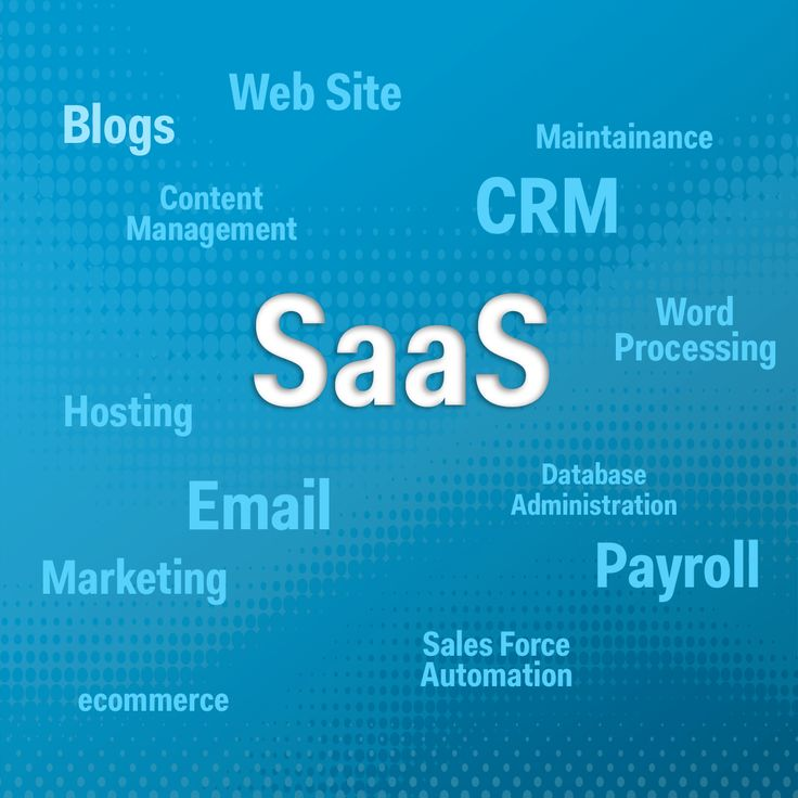 SaaS – Software As A Service – Free Gartner Research #backup #saas, #it #glossary http://arkansas.nef2.com/saas-software-as-a-service-free-gartner-research-backup-saas-it-glossary/  # Gartner defines software as a service (SaaS ) as software that is owned, delivered and managed remotely by one or more providers. The provider delivers software based on one set of common code and data definitions that is consumed in a one-to-many model by all contracted customers at anytime on a pay-for-use…