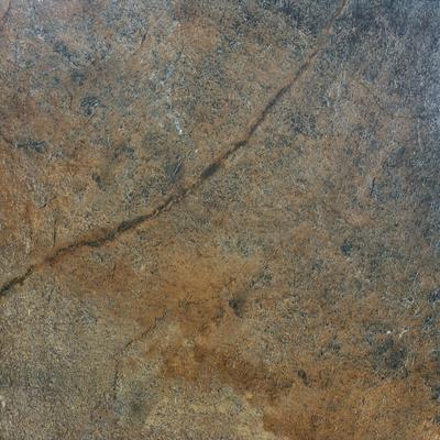 ENIGMA   18 Inches x 18 Bengal Sierra - 18 Square Feet Per Case  $62.80 or$3.50 per sq/foot  Porcelain