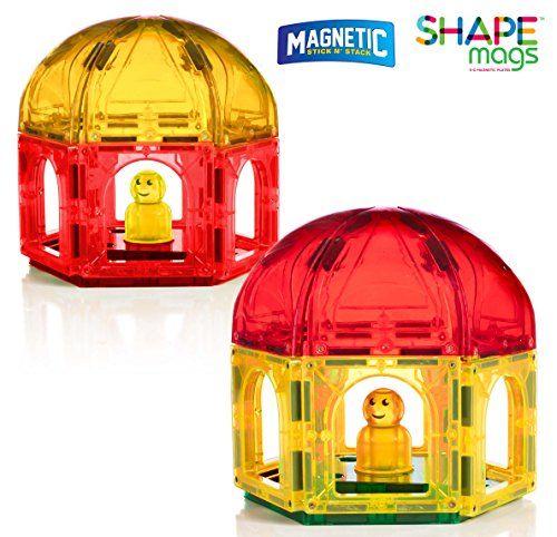 Award Winning Shape Mags 30 Piece DOME SET Magnetic Stick... https://smile.amazon.com/dp/B016DPN17E/ref=cm_sw_r_pi_dp_x_QC3fybGG62WZT