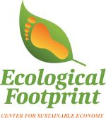 Ecological Footprint - Now, we will estimate your carbon footprint. Your carbon footprint is the area needed to absorb carbon emissions generated by your home energy use and transportation.