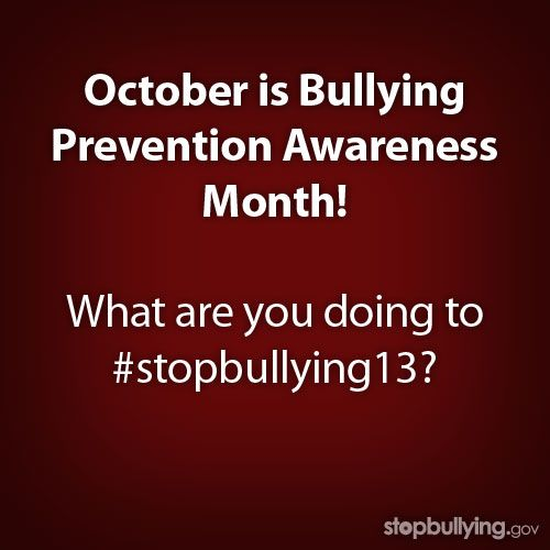 Cyber Bullying Quotes: 107 Best StopBullying.Gov Images On Pinterest