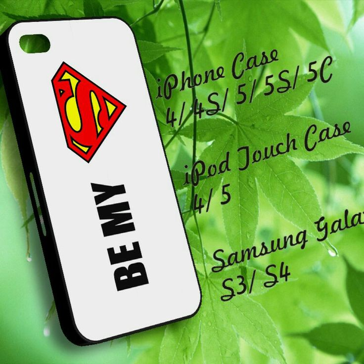 "Phone case design custom etsy.com name shop ""karangayu"""