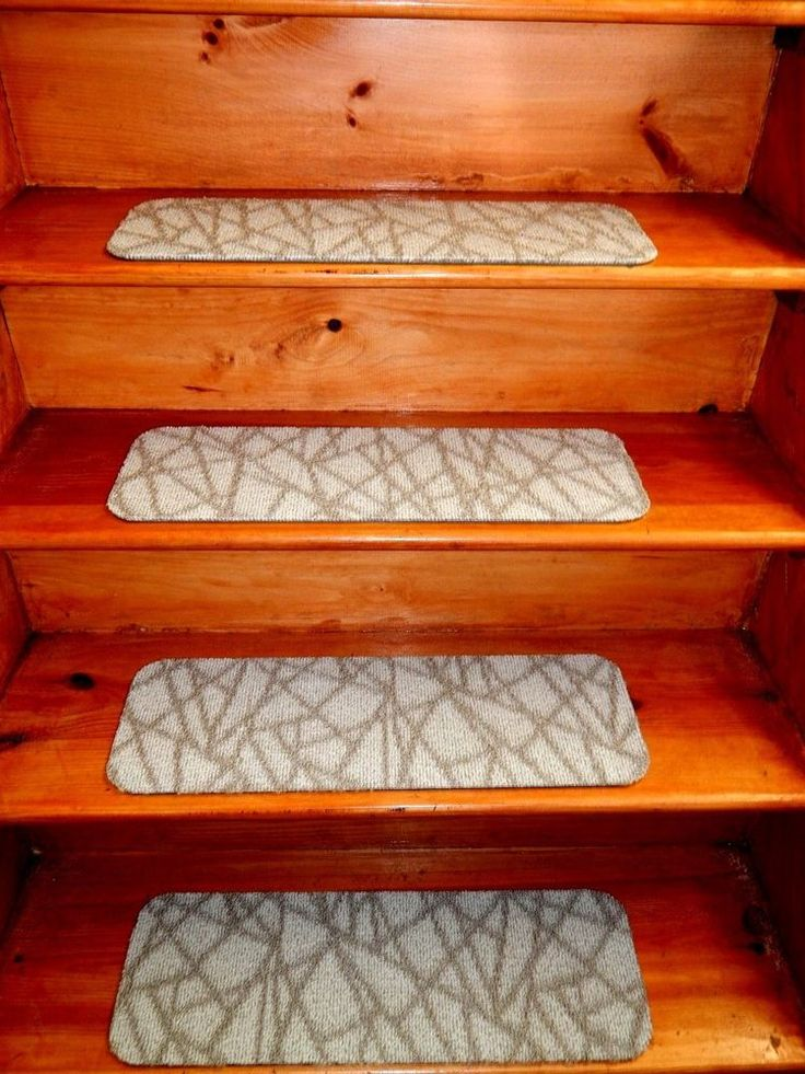 Best 23 Best Stair Baskets Images On Pinterest Stair Basket 400 x 300