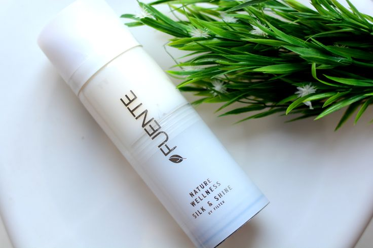 Nature Wellness By Fuente
