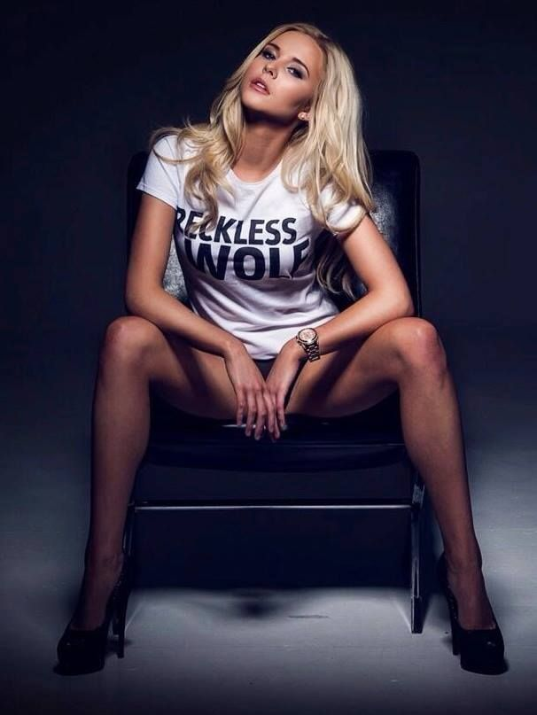 51 Best Reckless Press Images On Pinterest  Wolf, Bra And -4330