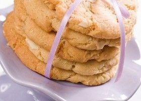 Yummy Cookiesby Fiona's Fancies