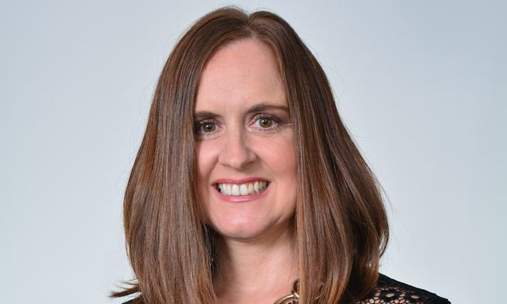 2018 wealth management tips from Liz Shabaker - Liz Shabaker Principal and chief operating officer Versant Capital Management, Inc. Background: Shabaker is a member of the national Schwab Advisor Services Advisory Board, a board member of the Central Arizona Estate Planning Council, a member of the Financial Planning Association, National ... - https://azbigmedia.com/2018-wealth-management-tips-liz-shabaker/
