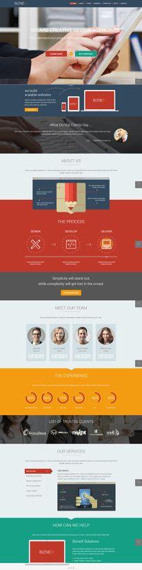 web design, concept, layout, grid