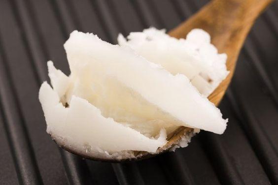 Spannenend - Kokosnussöl für ein besseres Gedächtnis: Kokosfett schmeckt gut und hat viele medizinische Anwendungen. So kann es im Tierversuch das Gedächtnis verbessern. - mehr -