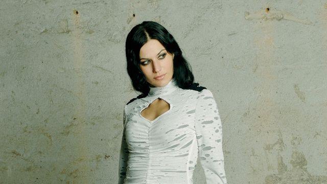 Bela e Soturna: TOP 10:Cantoras góticas (e não-góticas) lindas