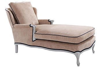 63 best chaise longue images on pinterest chairs chaise - Chaise longue strasbourg ...
