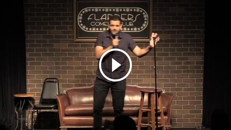 Help my friend win! His first stand-up comedy routine! #humor #funny #lol #comedy #chiste #fun #chistes #meme