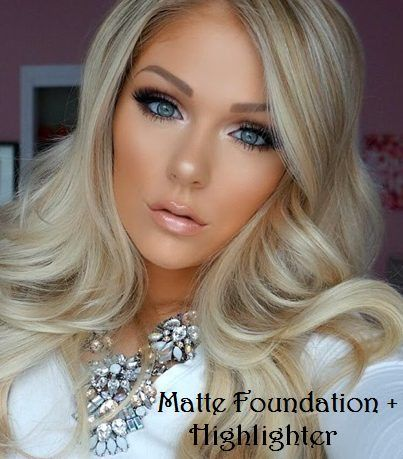 2383 best Makeup, Fashion, Beauty & Hair Styles images on Pinterest