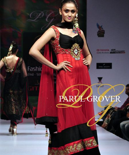 Grover fashion fabrics ltd 3