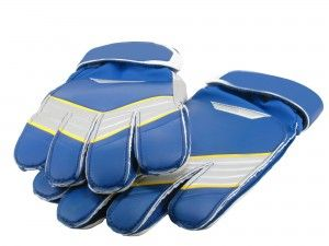 Youth Football  Hand protections