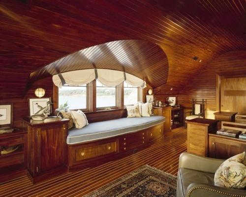 28 Best Central Florida Interior Designer