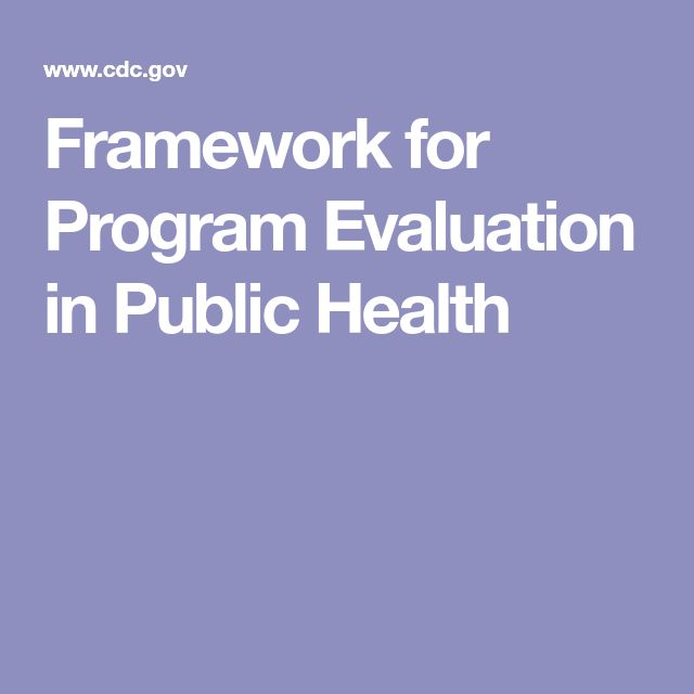 Best  Program Evaluation Ideas On   Adult Learning