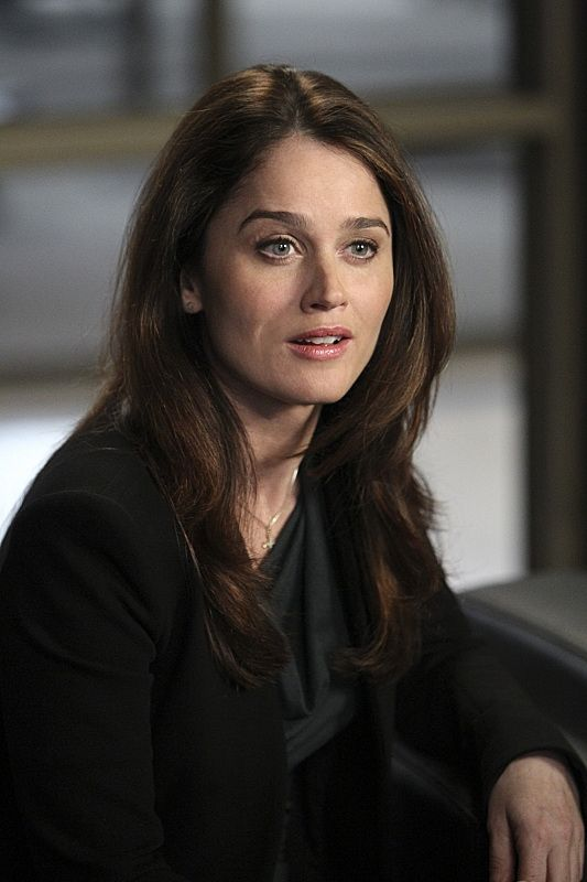 my mom teresa lisbon, aka robin tunney | Mentalista, The ... |Robin Tunney The Mentalist