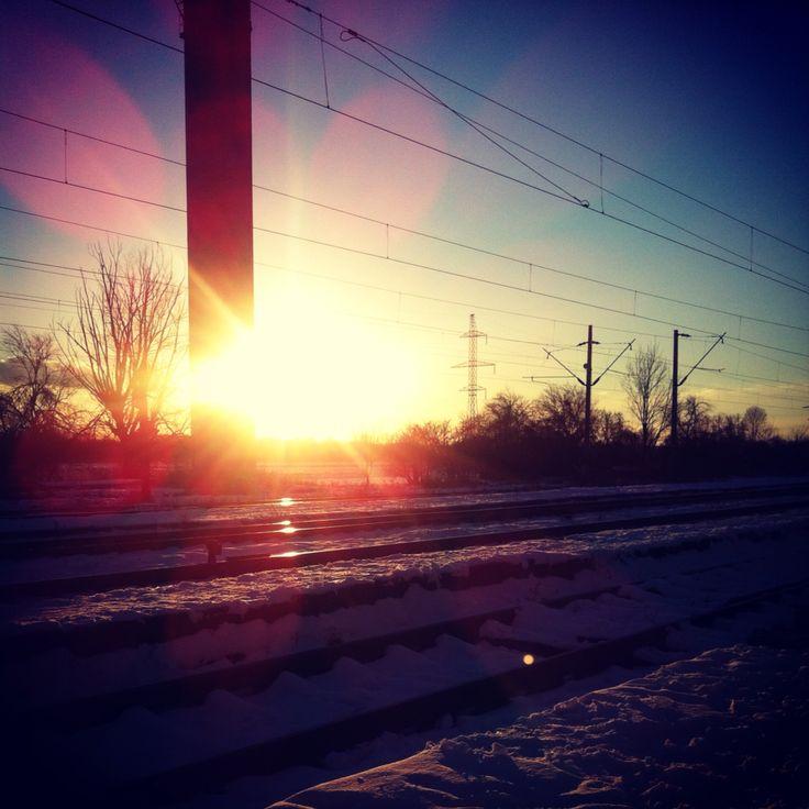 Winter ❤️