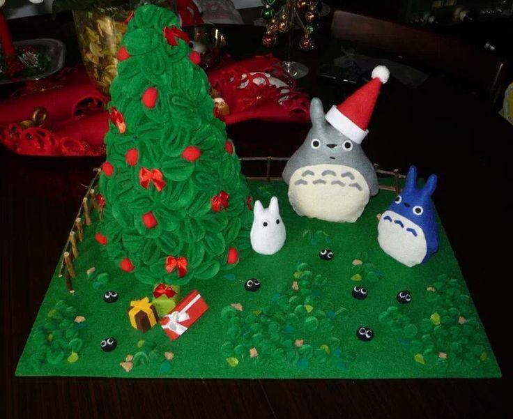 Pikachu Cake Site Kotaku