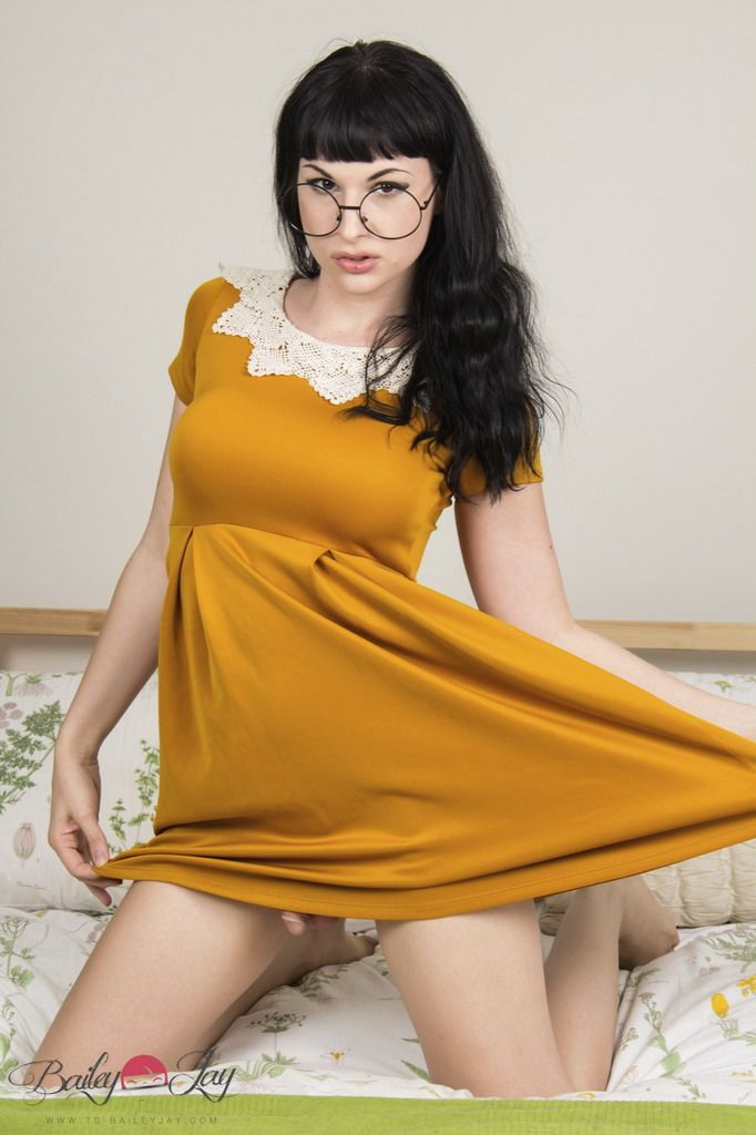 rubia xxx bailey jay videos