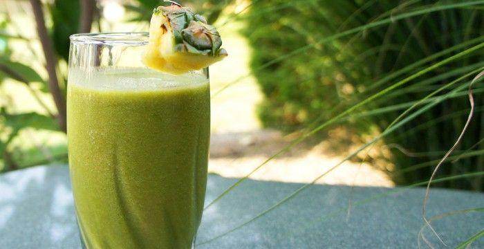 groene-smoothie-recept