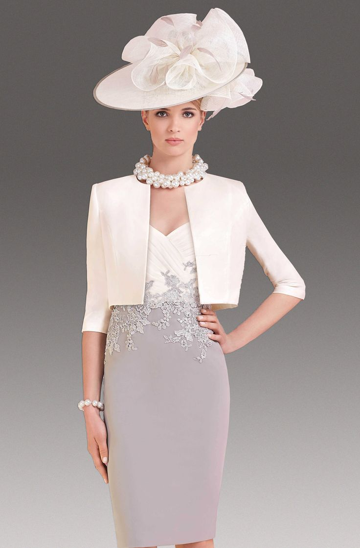 Best 20 mother of the bride hats ideas on pinterest for Dress hats for weddings