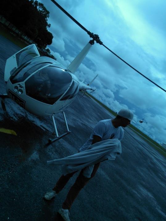 Aluguel de helicóptero BH, fretamento de avião BH, táxi aéreo BH, passeio panorâmico BH, fotos aérea, BH voo panorâmico, fretamento de helicóptero BH, aeroporto BH, filmagens aérea BH, dia de noiva, BH eventos, BH helicóptero  www.viaaereamg.com  https://www.facebook.com/viaaereamg?ref=ts=ts  031-9880-4720 031-8861-2404 031-9209-1183