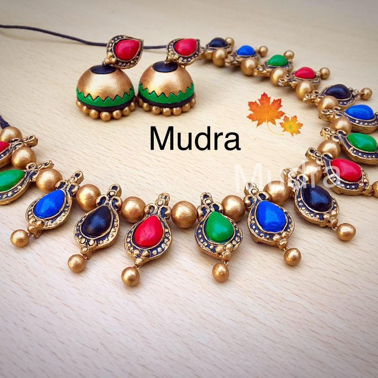 mudra creations. Contact : 91-9976979247.  12 September 2016