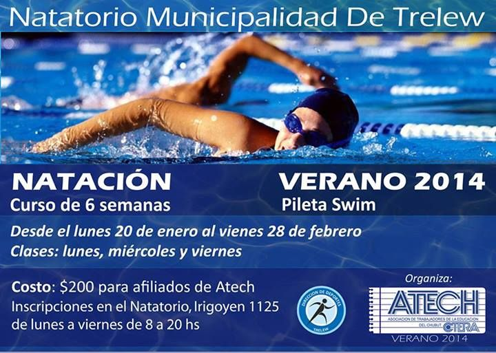 M s de 25 ideas incre bles sobre clases natacion en for Clases de natacion df