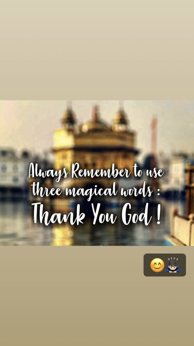 Pin by Arzoo Jamwal on Hindi quotes | Sikh quotes, Tree of life
