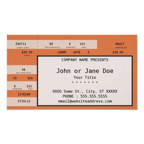 Best 25+ Concert tickets near me ideas on Pinterest Concert - concert ticket invitation template