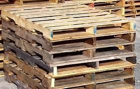 Wooden pallets For Sale | Durbanville | Gumtree South Africa | 110389940