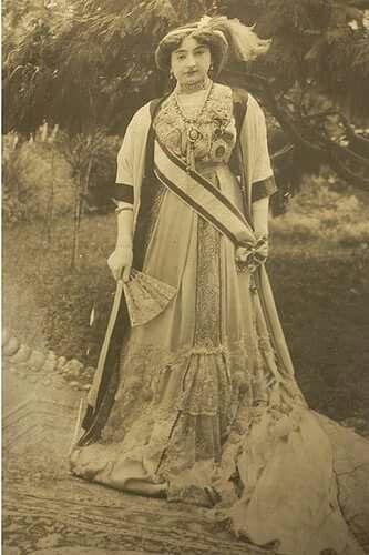 2 abdülhamid kızı ayşe sultan