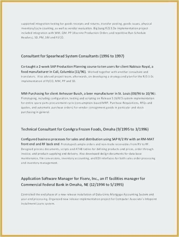 Computer Repair Business Card Template Home Based Puter Repair Business Plan Repai Business Proposal Template Cover Letter Template Business Plan Template Free