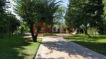#Vivienda #Sevilla Chalet Independiente en venta en #VillanuevaDelAriscal zona villanueva de ariscal #FelizDomingo - Chalet Independiente en venta por 1.700.000€ , 5 habitaciones, 600 m², 3 baños, con piscina, calefacción a/a frio - calor