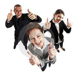 Bisnis Online, Bisnis Tiket Pesawat, Peluang Bisnis --> http://www.bisnis-on-line.info