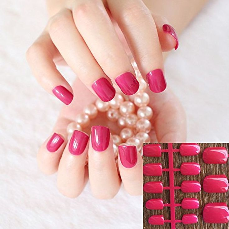 272 best False Nails images on Pinterest | Nail care, Image link and ...