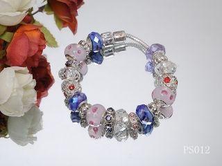 www.shoecapsxyz.com wholesale fashion Jewelry Online #Jewelry #online #fashion #wholesale #like #love #sale #online #girl #cheap #nice #beautiful #people #Bracelets #tiffany tiffany co cleaning