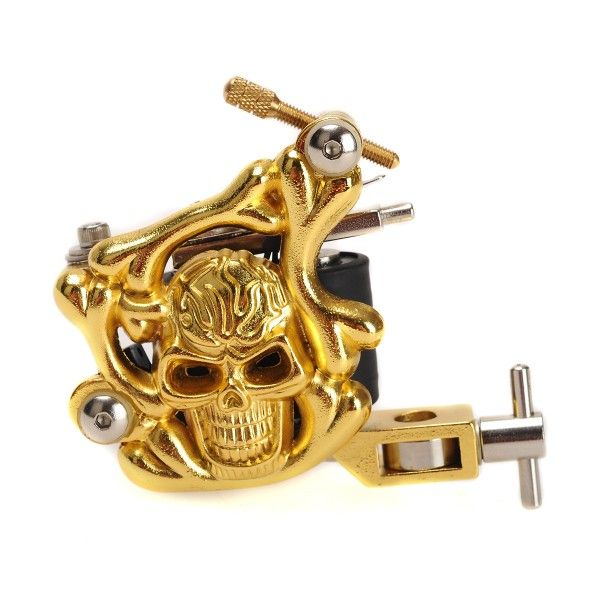 25 best ideas about coil tattoo machine on pinterest tattoo machine rotary tattoo machine. Black Bedroom Furniture Sets. Home Design Ideas