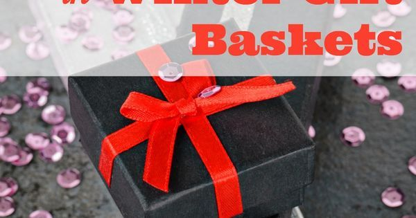 Winter ushers in chilly short days. Throw in the lots of the white stuff; not so much in some places. What a fun time give someone a Winter Gift Basket to put some sun and warmth in the day!  Check out these 30 Things to Put in your Winter Gift Baskets.
