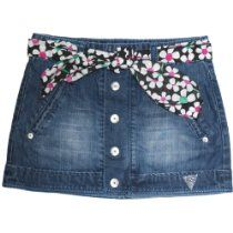 17 Best images about Jeans Skirts on Pinterest